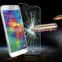 0.3mm Tempered Glass Clear Screen Protector For Samsung Galaxy S6 case for galaxy s6 case phone cases capa fundas coque cover