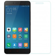 0.3mm Tempered Glass Screen Protector For xiaomi redmi note 2 note 3 mi4 mi4c redmi 2 case