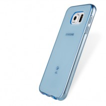 5 color Phone case For Samsung Galaxy Grand Prime case 0.3mm Ultra thin TPU transparent phone Back Cover