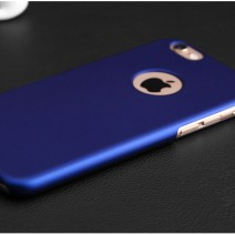 fashion luxury ultra slim For iphone 6 6s case For iphone 6s Plus case inch frosted hard silicone scrub cover phone cases