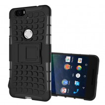 Top Quality Rugged TPU Plastic Hybrid Heavy Duty Armor Case For Huawei case Hard Shock Proof Back Cover